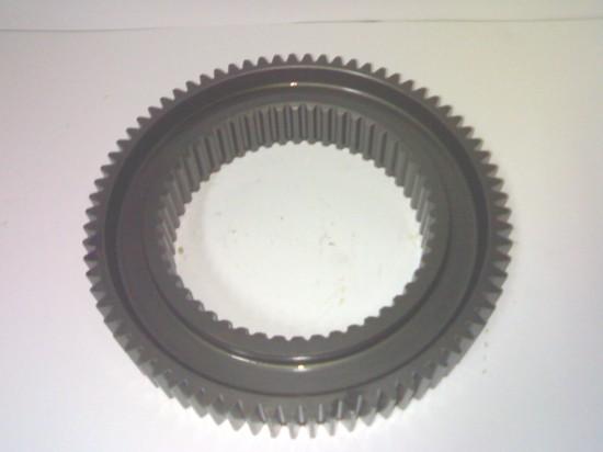 Center hub - spliter