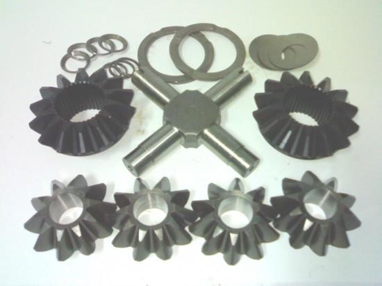 HL7 diff case repair kit (roletes)