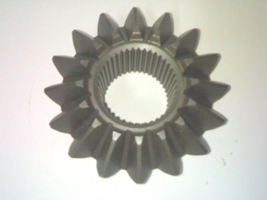 Side gear (diff case)