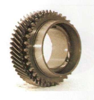 VW - 5th gear set
