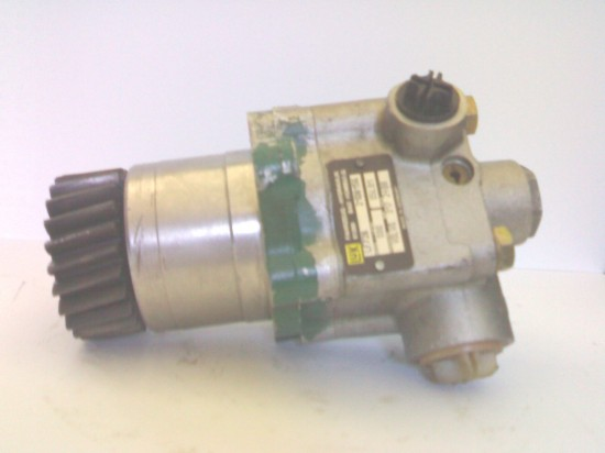 Powersteering pump LUK (Volvo)