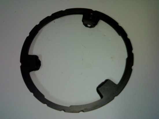 Syncro ring