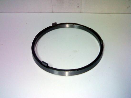 Interior syncro ring