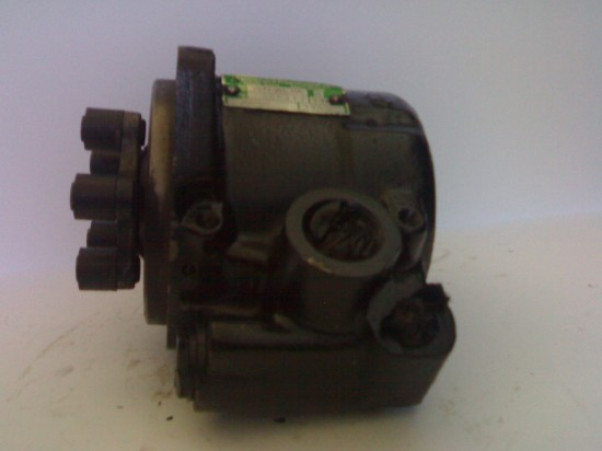 ZF powersteering pump (Scania)